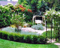 Hortikultura  uređenje vrta i okućnice  kako urediti vrt